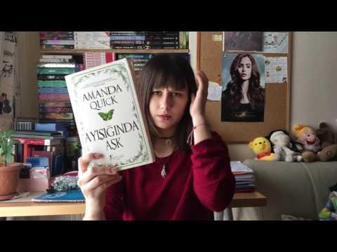 Kitap Alışverişi; 3 (CNR Kitap Fuarı 2017)