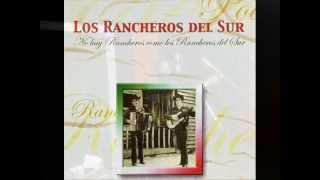Caballo Bayo - Erasmo Manriquez Con Los Rancheros Del Sur