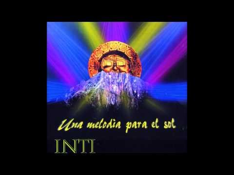 Inti - Una melodia para el Sol - 03-To France (Demo)