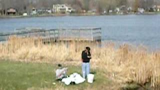 Westview Park - Medicine Lake, MN