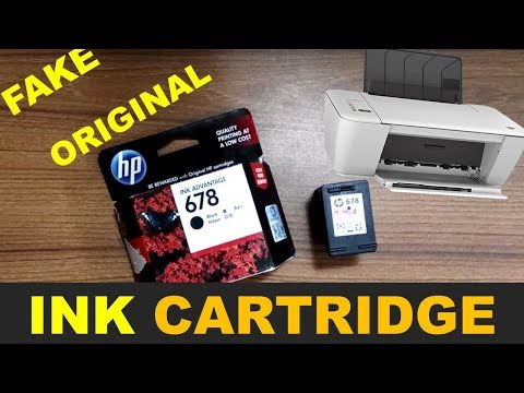 [bangla]-hp-deskjet-1515-cartridge-678-ink-[unbox-&-review]-|-original-or-fake