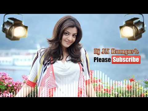 nagpuri nonstop dj songs(1)