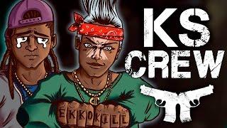 ROBANDO KILLS | EKKO y LUCIAN BOT | BOTROLL League of Legends