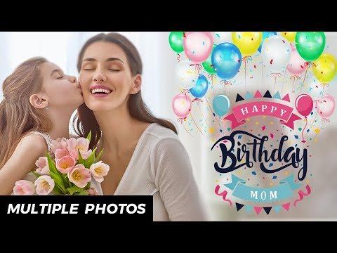 happy-birthday-to-mom- -birthday-fullscreen-lyrical-whatsapp-video-status