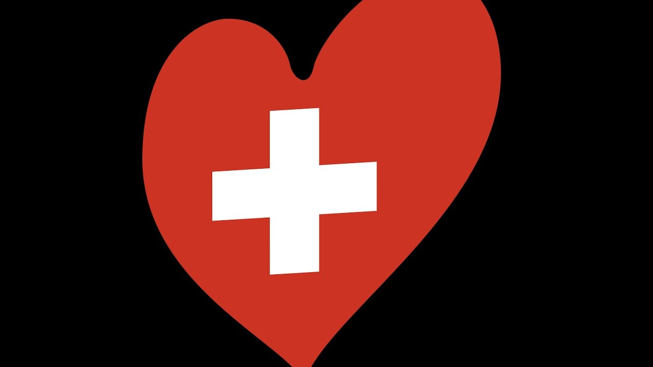 Esc Schweiz