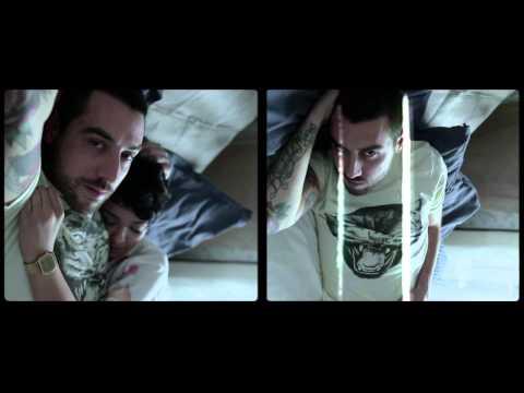 Клип Coez - FOREVER ALONE