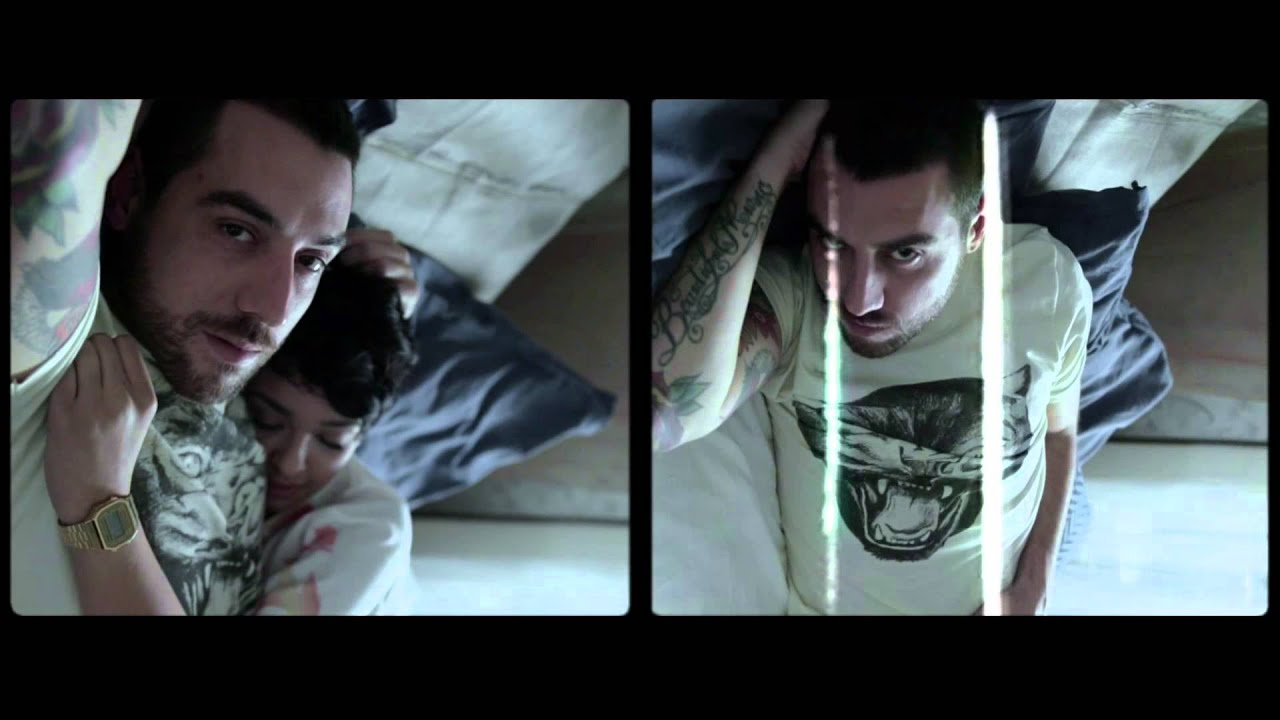 coez-forever-alone-official-video-coezofficial