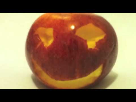 Shiver - The Laughing Apple ( Cat Stevens...