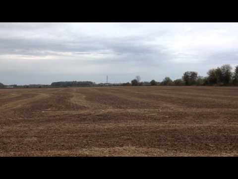 60 Acres Prime Tile Drained Farmland for sale in Russell On