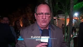 Gaudencio Lucena fala da importância da ação Tv Maracanã para o desenvolvimento da cidade