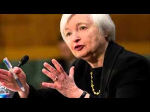 Fed Interest Rates vs. stock market....live from Japan