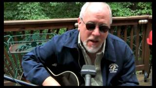 Walk On The Wild Side Lou Reed Cover RIP Lou Reed