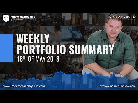 Weekly forex market review 11 to 16 of june 2017 funnydog tv for Live trading room reviews