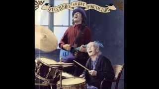 Zucchero Fornaciari - Povero Cristo - Exended Mix - 1993