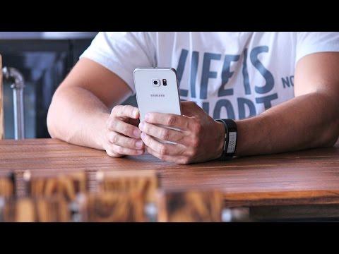 Купить Samsung Galaxy S4 GT I9500 16GB black цена