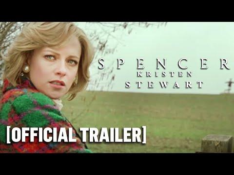 Spencer-Official-Trailer-Starring-Kristen-Stewart