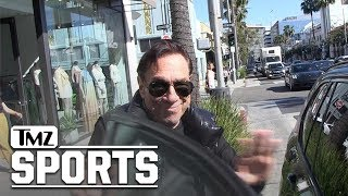 Baixar Donald Sterling Weighs In On Clippers and Magic Johnson | TMZ Sports