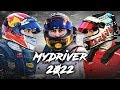 F1 MyDriver CAREER S8 FINALE MONTAGE TRAILER - END OF AN ERA