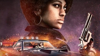Mafia 3 - Faster, Baby DLC Official Launch Trailer