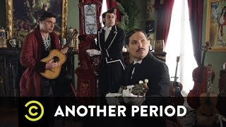 Another Period - A Duel for Dodo