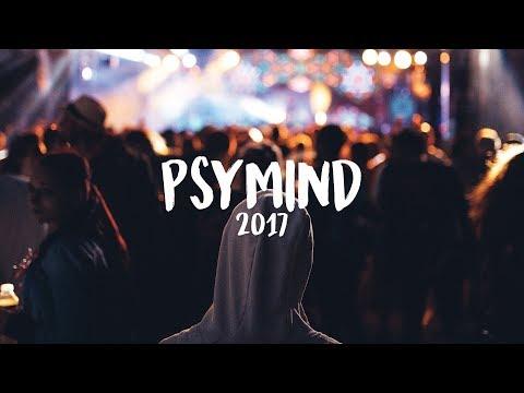 Psymind 2017
