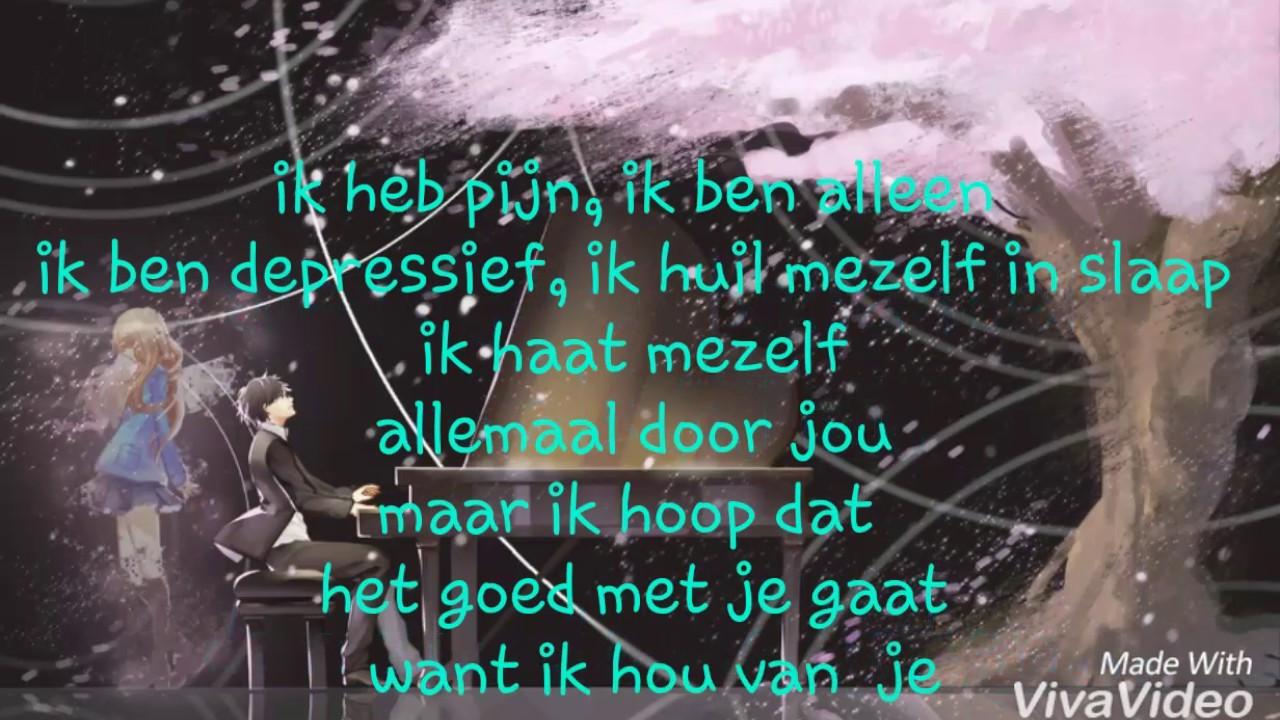 Quotes 12 Dutch