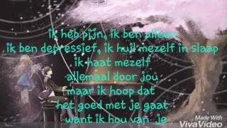 Quotes #12 (Dutch)