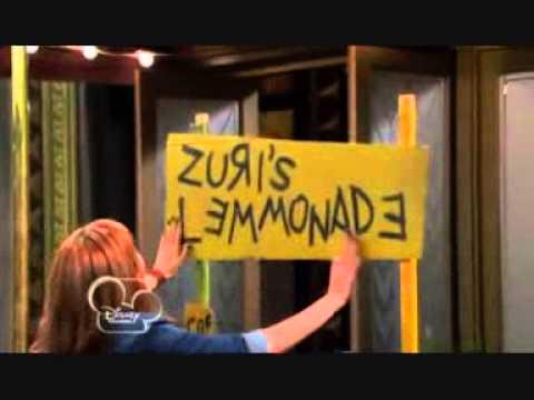 Jessie - Zuri's Best Moments