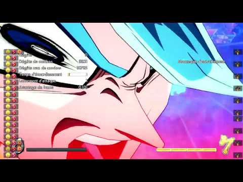 gogeta-alone-combo-100%-tod-without-assist-&-more