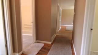 [address], [apartment or house] for Rent, Idaho Falls by Jacob Grant Property Management Thumbnail