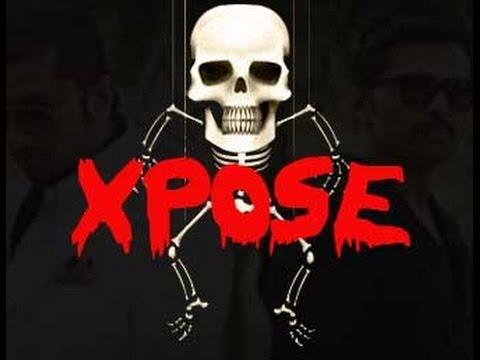 XPOSE - Post Mortem