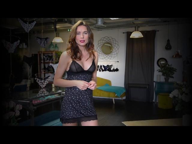 Nuisette Enivrante video