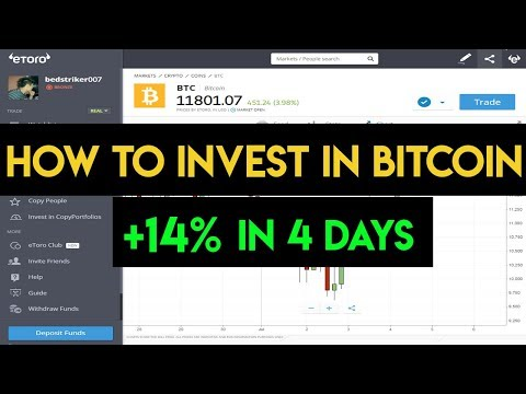 How To Invest And When To Buy Bitcoin Philippines