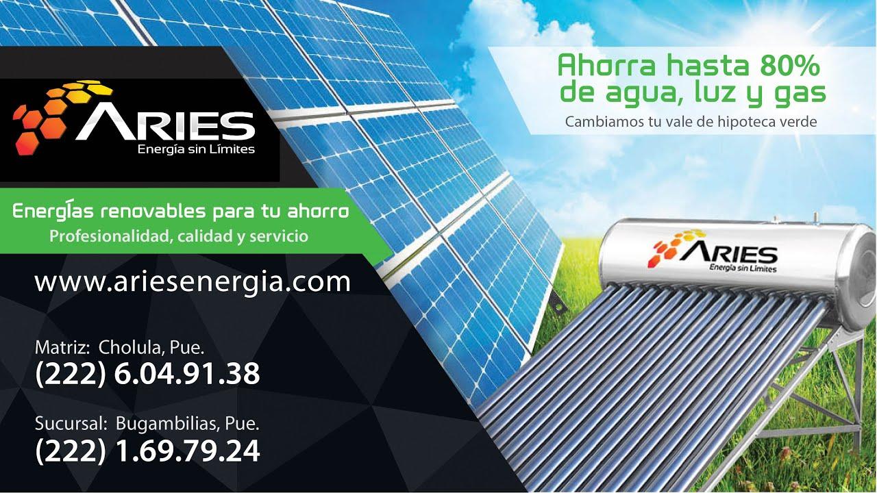Calentadores Solares Puebla Puebla Calentadores Solares