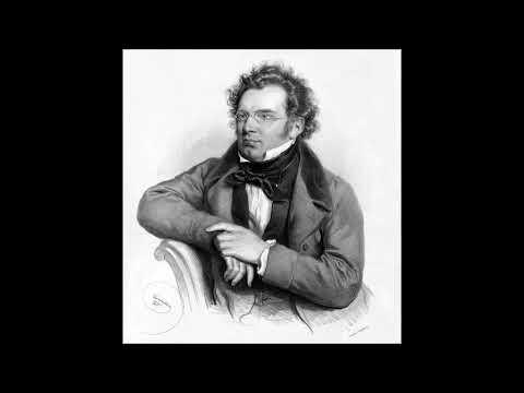 Franz Schubert :