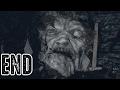 ยุติความทรมาน - Resident Evil 7 - Part 9 END