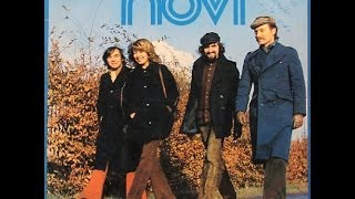NOVI - Torpedo (FULL ALBUM, vocal jazz / funk, 1970, Poland)