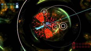 ORBIT Preview (Xbox One)