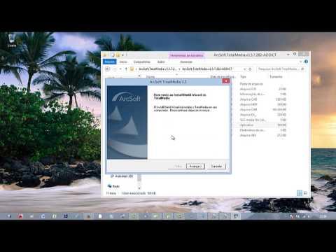 EASYCAP - Windows 8 - Software, Driver, Áudio E Video Configurado [DEFINITIVO]