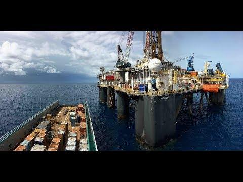⚓  Моряки! Крюинги работа в море Правильные запросы