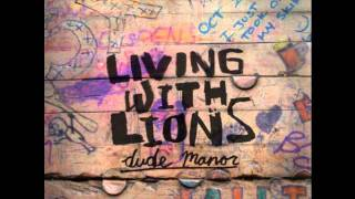 Watch Living With Lions Later Is Better video