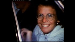 WTA 40 LOVE Story presented by Xerox | Episode 1: 1973 -Billie Jean King