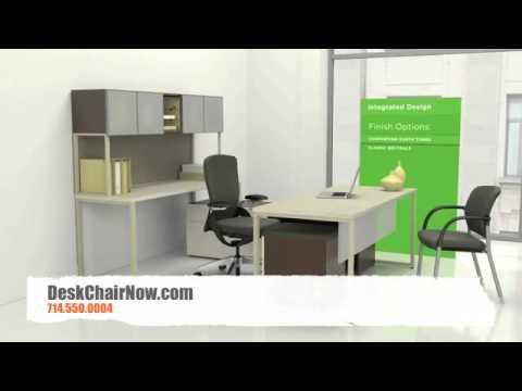 hon-voi-workstation-cubicles-desks-and-more