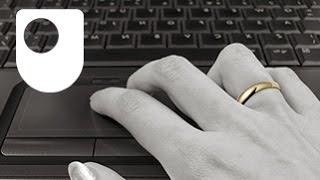 #ISpy: Internet Infidelity (4/5)