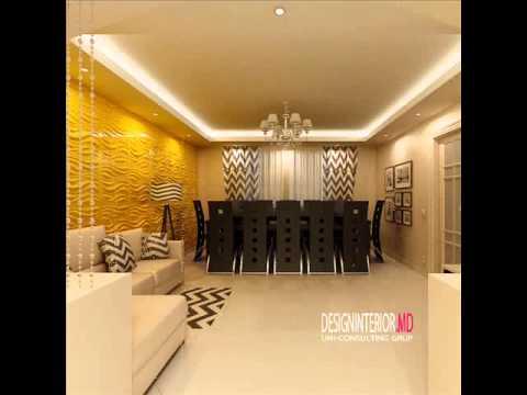 Design Interior Anenii Noi Moldova wwwDesignInteriormd YouTube