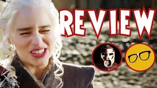 Game of Thrones Season 8 Episode 6 Review