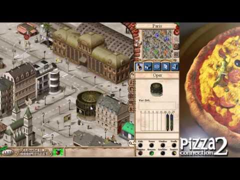 Pizza Connection 2 (Part 20) |