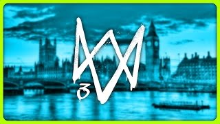 Watch Dogs 3 Location Revealed?! (Watch Dogs 3 London)