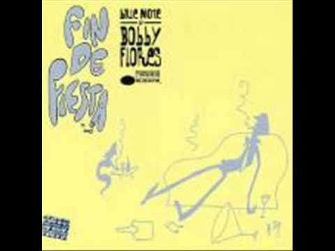 Take The A Train (Live) - Duke Ellington mp3