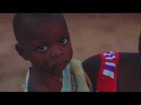 St. Joseph Homestead International Mission Togo: 2018